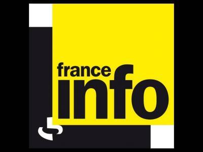 2047439 logo de la radio france info opengraph 1200 1