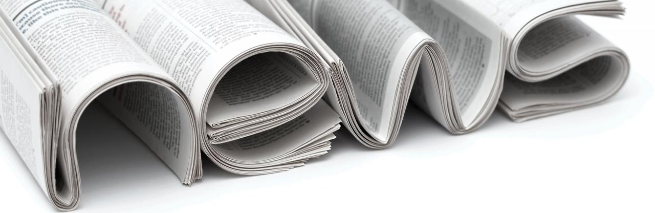 Header news 1920x664