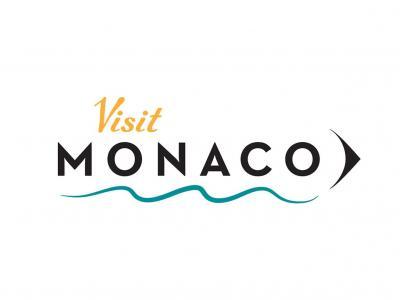 Monaco logo optimized