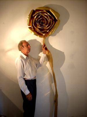rose-pp-ombres-3.jpg