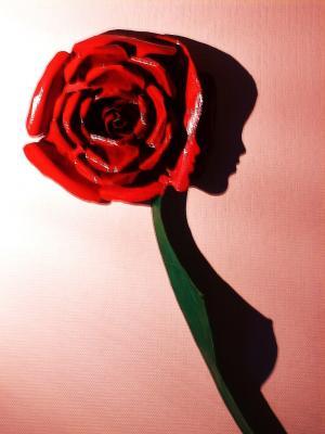 rose-rouge-2.jpg