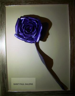 rose-violette-001-3.jpg